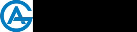 GAsweden